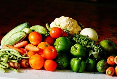 Organizirajte svoju tjednu prehranu i maksimalno uštedite vrijeme