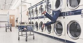 DEVET savjeta kako pravilno koristiti perilicu rublja