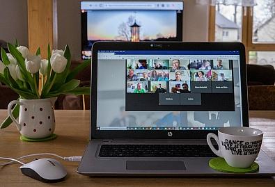 6 trikova za efikasno vođenje online sastanaka