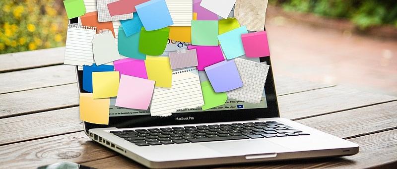 4 tajne za pisanje naslova koje koriste copywriteri