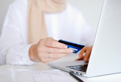 Pogledajte koje su naknade za online bankarstvo svih banaka