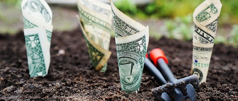 Što trebate znati prije investiranja